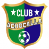 Municipal Achocalla