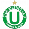 Atletico de Padilla