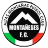 Montaneses