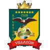 America de Villazon
