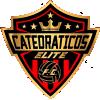 Catedraticos Elite