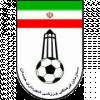 Shahrdari Hamedan