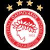 Olympiacos Piraeus B