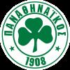 Panathinaikos B