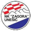 Zagora