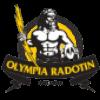 Olympia Prague