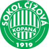 Cizova