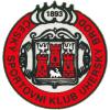 Uhersky Brod