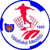 Valasske Mezirici