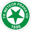 Meteor Prague