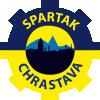 Chrastava