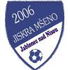 Mseno