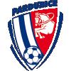 Pardubice B