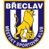 Breclav