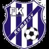 FK Komarov