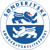 ซอนเดอร์ไจสกี