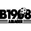 B 1908