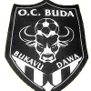 Bukavu Dawa