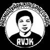 Rasmus Varki