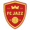 Jazz Pori