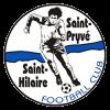 Saint-Pryve