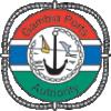Gambia Ports
