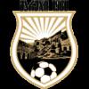FC Gareji Sagarejo