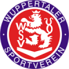 Wuppertaler