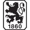 1860 มิวนิค