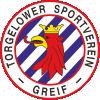 Torgelower Greif