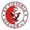 Seelow