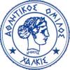 Chalkis