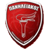 AO Paniliakos