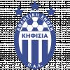 Kifisias