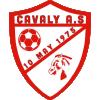 Cavaly