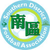 Southern District