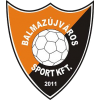 Balmazujvaros Sport