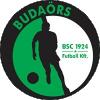Budaorsi SC