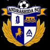 Andrashida