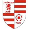 Ivancsa
