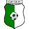 Sarvari FC