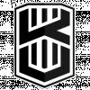 KV Reykjavik