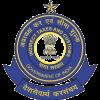 Calcutta Customs