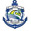 Malavan