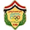 Al-Hudod