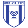 Beitar Tel Aviv