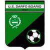Darfo Boario