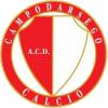 Campodarsego
