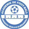 Academie de FAD