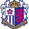 C-Osaka